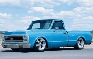 truckshopot szeretne?