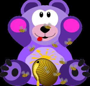 A méhpempő fontos tápanyagai és tiszta méhpempő vásárlás